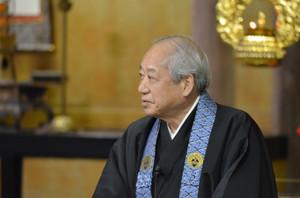 Ashikagatakayuki