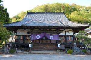 Jousenji_001