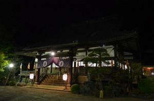 Jousenji_018