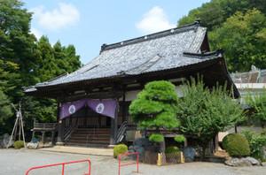 Jousenji_008