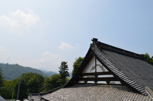 Jousenji_011