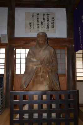 Jousenji_009